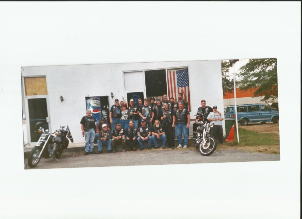 Challengers 2013 Photo Gallery Us Military Vets Mc Nissan